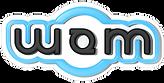 wam logo v3.png