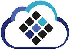 Cloud TGI.jpg