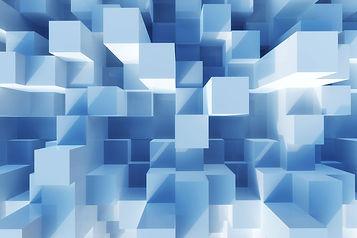 protuding_blue_cubes_d.jpg