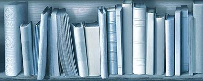 72-723739_bookcase-wallpaper-antique-lib