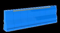 Xchnage SAF2 v1 r1.png