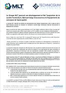 CP_MLT_rachte_TechniGum_mars2021_FR.png