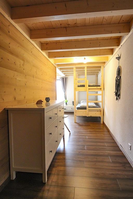 chambre commune 1