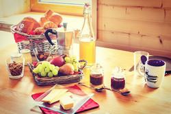 Déjeuner_Les_Hirondelles