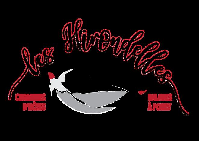 logo_corrigé.png