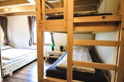chambre commune 2