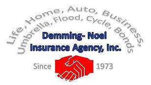 Demming-Noel-Logo.jpg