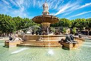 image d'aix en provence.jpg