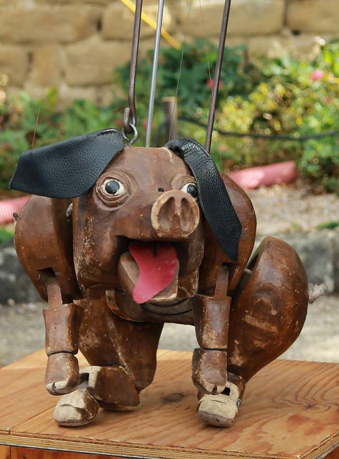 12 - cochon.jpg
