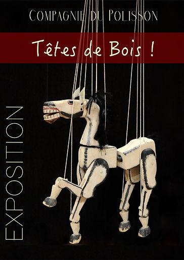 Affiche_exposition___TÊTES_DE_BOIS__.jpg
