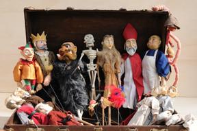 marionnettes_à_tige.JPG