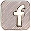 Fb-logo-drawn_edited.png