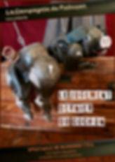 Affiche 2_LE JUGEMENT DERNIER DU COCHON.