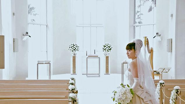 結婚式,エンドロール,プロ,持ち込み,結婚式のエンドロール,格安