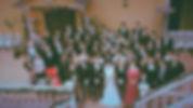 結婚式,エンドロール,評判,持ち込み,ライブエンドロール,評価