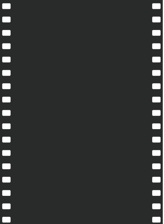 ハッピーフィルム,結婚式,ムービー,ライブエンドロール,撮って出しエンドロール