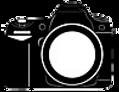 結婚式,スナップ,撮影,写真,カメラマン,一眼レフ