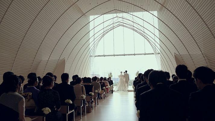 結婚式,ハッピーフィルム,エンドロール,安い,価格