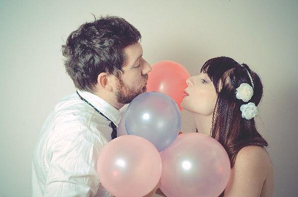 結婚式,一眼,ダイジェストムービー,一眼レフ,記録ビデオ
