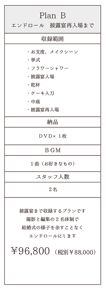 2019エンドロール詳細2B.png