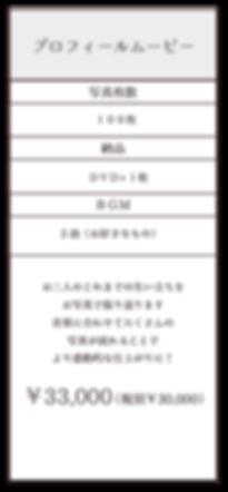 2019PV詳細2.png