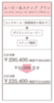 2019セットプラン詳細2.png