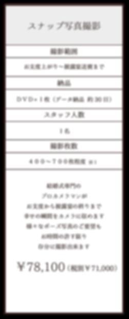 2019スナップ詳細2.png