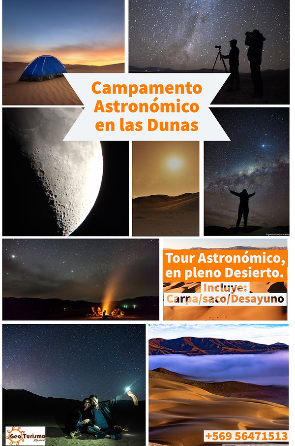 Collague-campamentoastronomico.FINAL2.jp