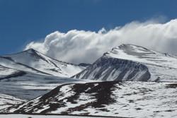 Cerro 7 Hermanos