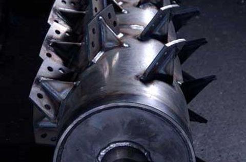 PXK5833NEU-408x270.jpg