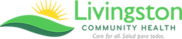LCH Logo.png