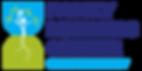 FamilyBusinessCenterCentralValley_Logo.p