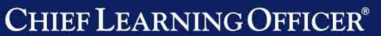 clo-logo.jpg