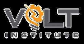 Volt-Institute-Logo 300.png