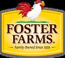 logo_FosterFarms.png