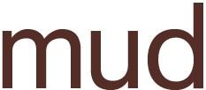 Copy of mud_logo_RGB.jpg