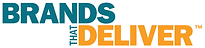 BrandsThatDeliver-Logo-NoBox-COLOR.png