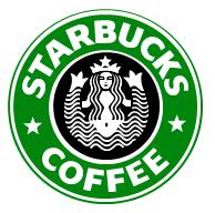 Starbucks87.png