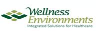 Wellness LLC.png