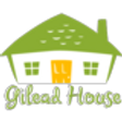 Copy of gilead-house-logo-whH-1.png