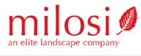 Milosi Logo.png