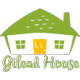 gilead-house-logo-whH-1.png