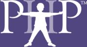 PHPheader-logo.png