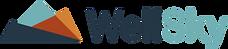 Wellsky logo_edited.png