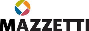 Mazzetti_logo_rgb.jpg