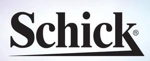 Schick-logo.jpg