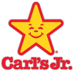 carls-jr-logo.jpg