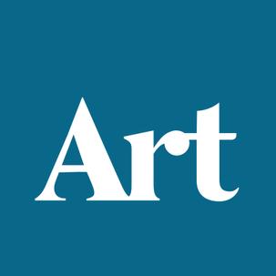 art.com logo.png