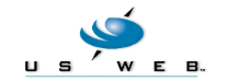 USWeb.png