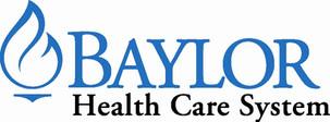 Baylor_HealthCareSystem.jpg